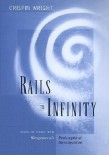 Rails to Infinity